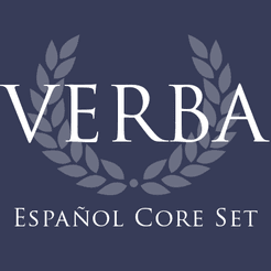 VERBA: Español Core Set