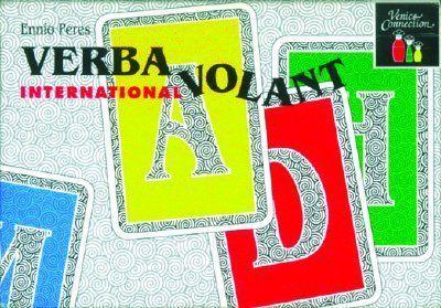 Verba Volant International