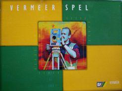 Vermeer Spel