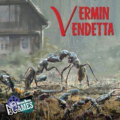 Vermin Vendetta