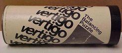 Vertigo: The Balancing Puzzle