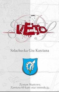 Veto! CCG