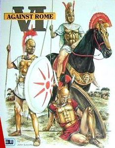 VI Against Rome