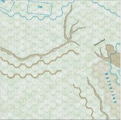 Vicksburg: The Assault On Stockade Redan