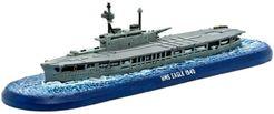 Victory at Sea: HMS Eagle