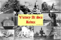 Victory At Sea Redux
