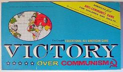 Victory Over Communism