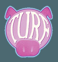 Village Pillage: Turf