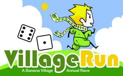 Village Run
