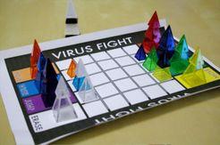 Virus Fight