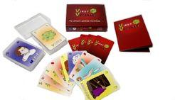 Virus Veteran: The Cardgame