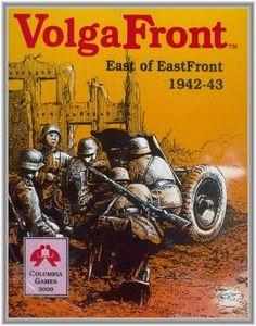 VolgaFront
