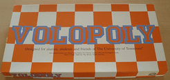 Volopoly