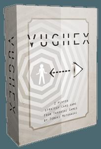 VUGHEX