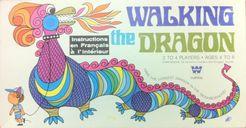 Walking the Dragon