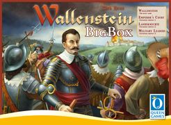 Wallenstein Big Box
