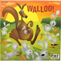 Walloo!