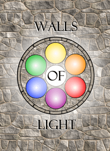 Walls of Light