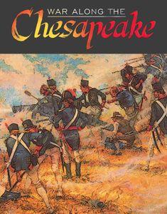 War Along the Chesapeake