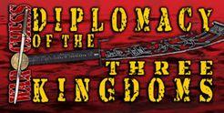 War Chess: Diplomacy of the Three Kingdoms
