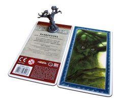 War of the Ring: Lords of Middle-earth – Treebeard Mini-Expansion