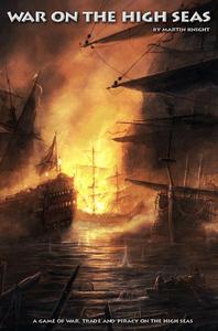 War on the High Seas