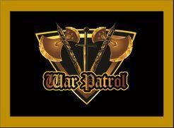 War Patrol