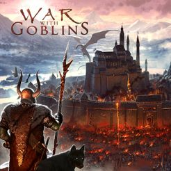 War with Goblins