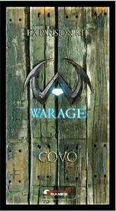 Warage: Covo