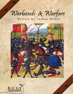 Warbands & Warfare