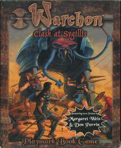 Warchon