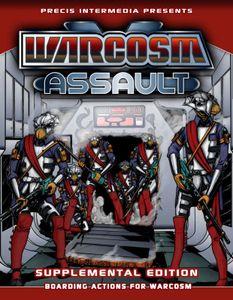 Warcosm Assault (Supplemental Edition)