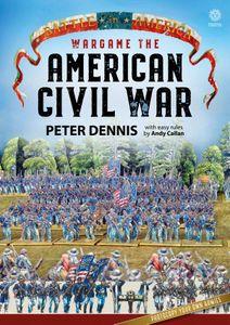 Wargame The American Civil War