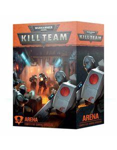 Warhammer 40,000: Kill Team – Arena