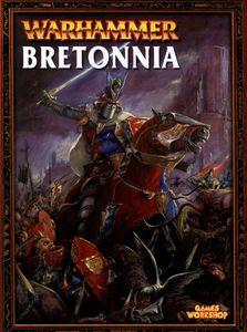 Warhammer: Bretonnia