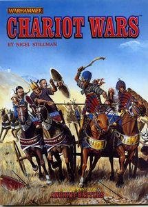 Warhammer Chariot Wars