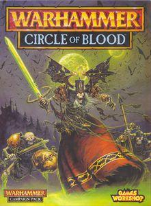 Warhammer: Circle of Blood