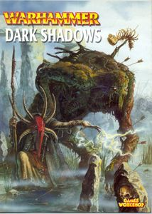 Warhammer: Dark Shadows
