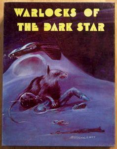 Warlocks of the Dark Star