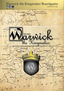 Warwick the Kingmaker