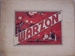 Warzon
