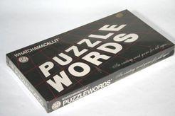 Watchamacallit Puzzlewords