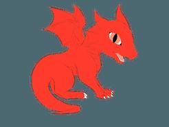 We Slay Dragons