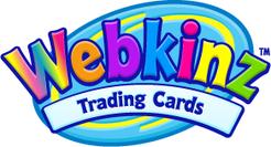 Webkinz Trading Card Game