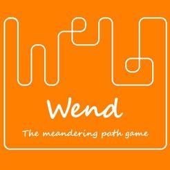 Wend-loop