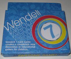 Wendell 7
