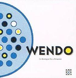 Wendo