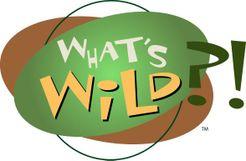 What's Wild?!