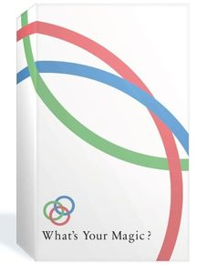 What's your Magic?
