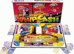 Whipcash